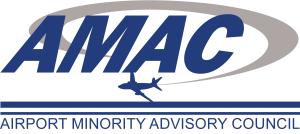 amac_logo