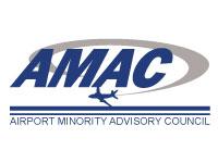 AMAC Business Diversity Conference