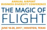 AMAC Business Diversity Conference