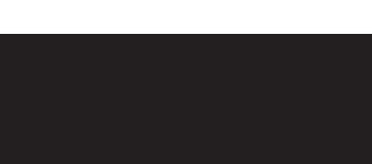 LAWA-logo