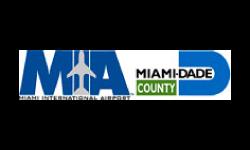 MIA=dade-logo
