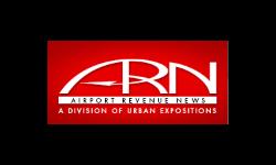 arn_logo