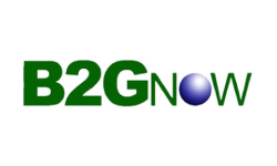 b2gnow-logo