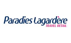 paradies-logo