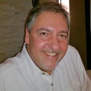 Roger Schwandtner