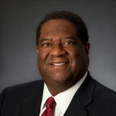 Michael K. Tucker