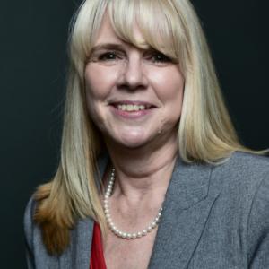 Pam Housley