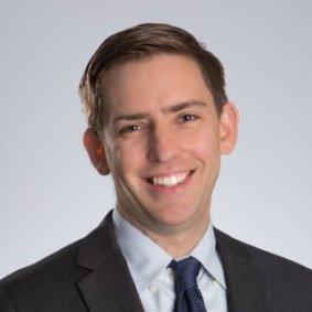 Matt Glassman