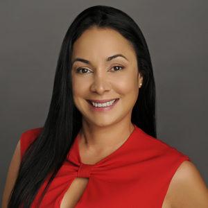 Silvia Peralta