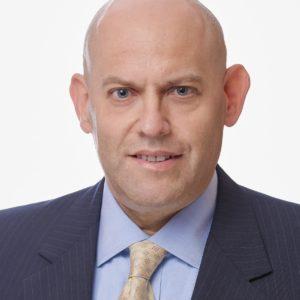 John Heimlich
