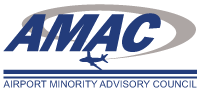 Airport Minority Advisory Council (AMAC)
