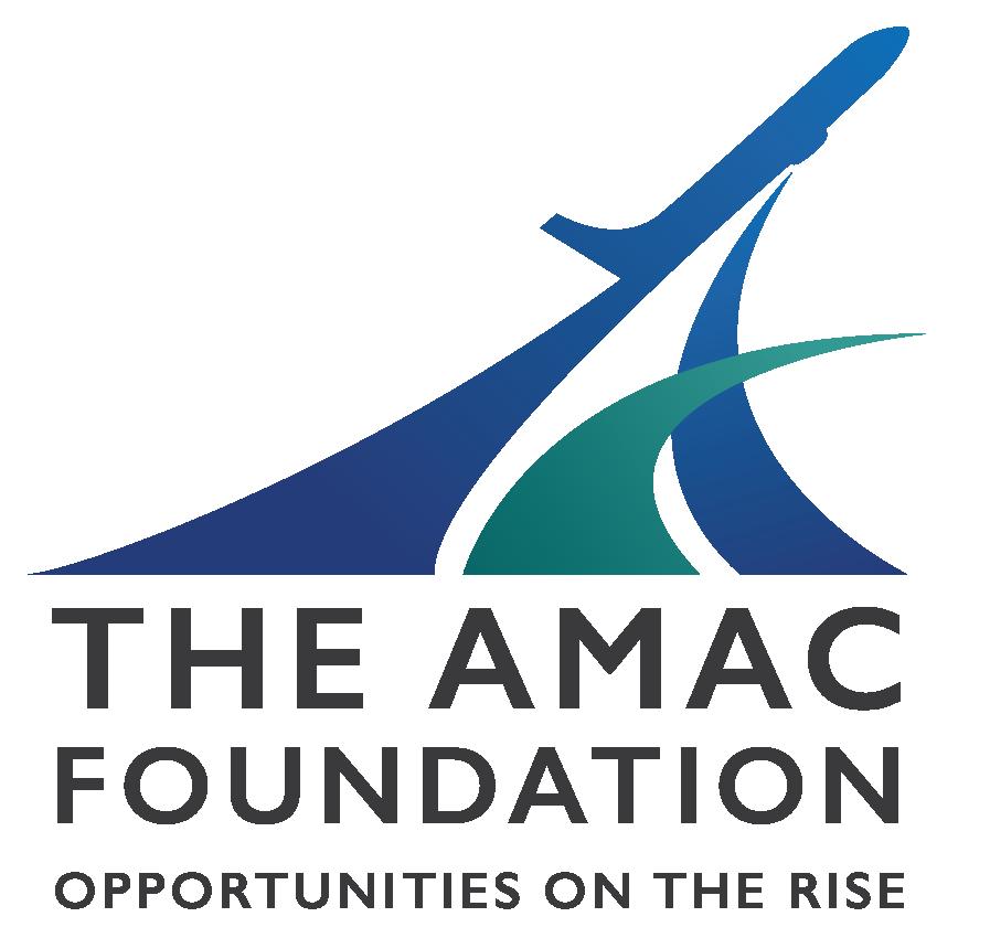amac_foundation-01