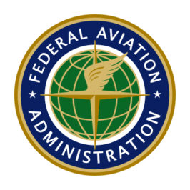 Atlanta Tech Loses FAA Approval