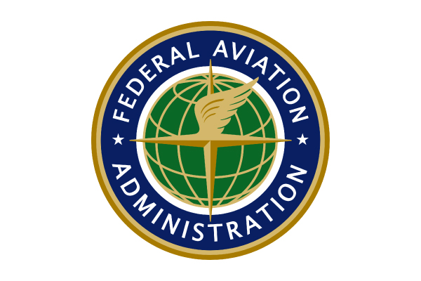 Atlanta Tech Loses FAA Approval
