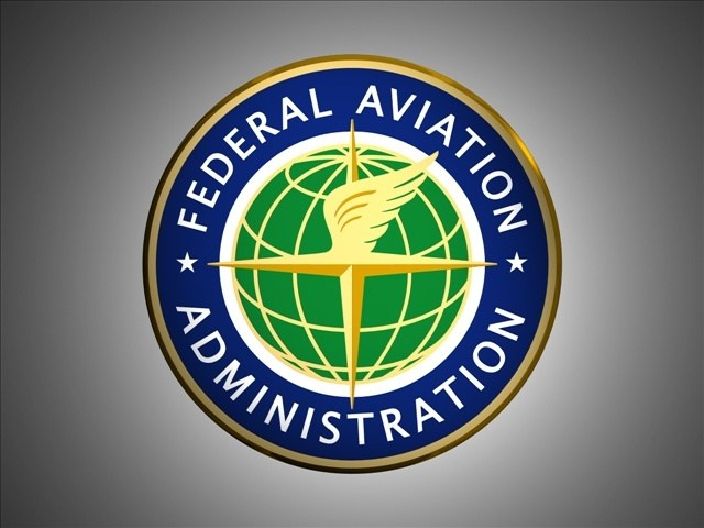 Federal Aviation Administration Fact Sheet