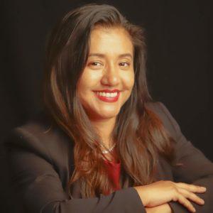 Sofia Mayo