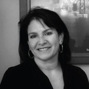 Mara Rosales