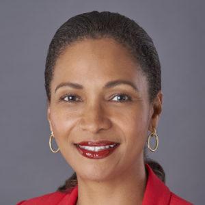 Deborah Flint