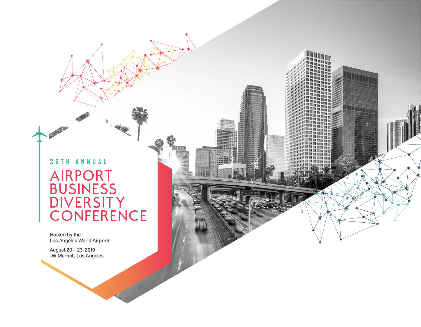 2019 AMAC Airport Business Diversity Conference