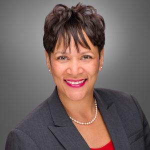 Linda Graves