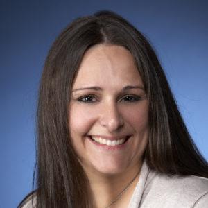 Gina Trombley