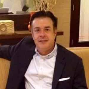 Vince Modica