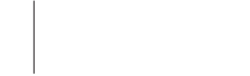 2020 AMAC Airport Business Diversity Conference