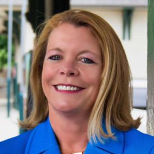 M. Denise Bailey
