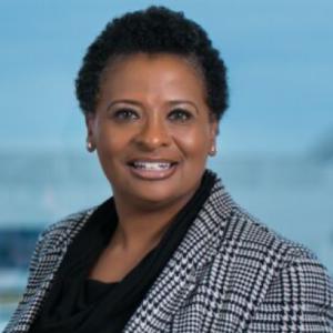 Marlene Coleman