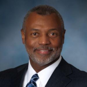 Michael T. Baldwin