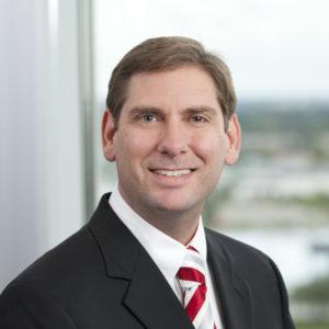 Scott P. Pence