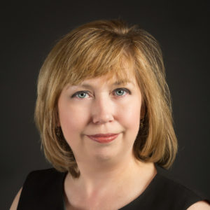 Diane Gillam