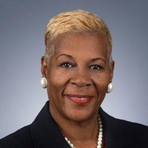 Lisa C. King