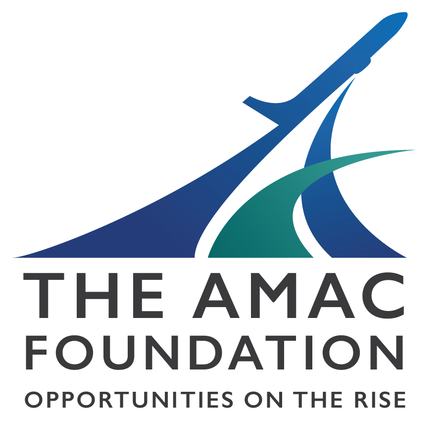 amac_foundation-01